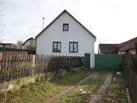 Prodej chaty / chalupy, 83 m2, Smilovy Hory