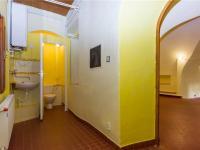 Pronájem obchodních prostor 81 m², Tábor