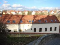 Prodej bytu 2+kk v osobním vlastnictví 42 m², Tábor