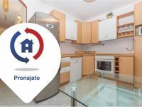 Pronájem bytu 2+1 v osobním vlastnictví 64 m², Tábor