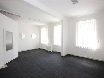 Pronájem obchodních prostor 38 m², Tábor