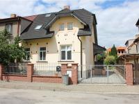 Prodej domu v osobním vlastnictví 130 m², Tábor