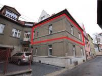 Pronájem bytu 2+1 v osobním vlastnictví 70 m², Tábor