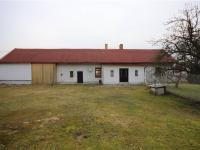 Prodej domu v osobním vlastnictví 137 m², Malšice