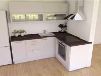Pronájem bytu 2+kk v osobním vlastnictví 75 m², Tábor
