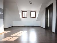 Prodej bytu 3+kk v osobním vlastnictví 55 m², Tábor