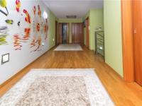 Prodej domu v osobním vlastnictví 517 m², Planá nad Lužnicí