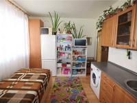 Prodej bytu 1+1 v osobním vlastnictví 31 m², Sezimovo Ústí