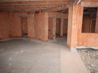 Prodej domu v osobním vlastnictví 192 m², Černovice