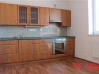 Pronájem bytu 3+1 v osobním vlastnictví 82 m², Tábor