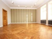 Pronájem bytu 3+kk v osobním vlastnictví 112 m², Tábor