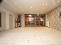 Pronájem obchodních prostor 100 m², Tábor
