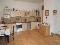 Pronájem bytu 1+1 v osobním vlastnictví 50 m², Malšice