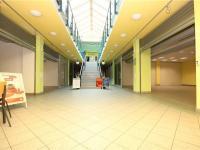 Pronájem obchodních prostor 38 m², Planá nad Lužnicí
