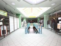 Pronájem obchodních prostor 300 m², Planá nad Lužnicí