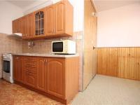 Pronájem bytu 3+1 v osobním vlastnictví 63 m², Sezimovo Ústí