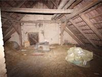Prodej nájemního domu 390 m², Cetoraz