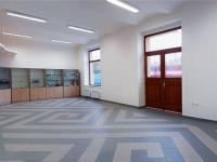 Pronájem obchodních prostor 98 m², Tábor
