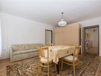 Pronájem bytu 2+1 v osobním vlastnictví 62 m², Tábor