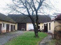 Prodej domu v osobním vlastnictví 140 m², Dražičky