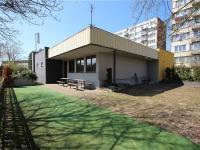 Prodej komerčního objektu 300 m², Tábor