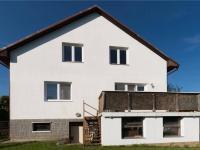 Prodej domu v osobním vlastnictví 193 m², Mezno