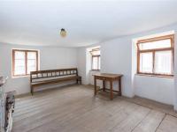 Prodej domu v osobním vlastnictví 123 m², Sedlec-Prčice