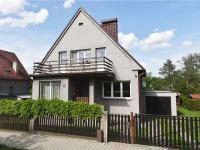 Prodej domu v osobním vlastnictví 130 m², Sezimovo Ústí