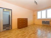 Pronájem bytu 1+1 v osobním vlastnictví 34 m², Tábor