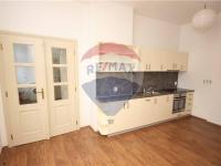 Prodej domu v osobním vlastnictví 168 m², Tábor