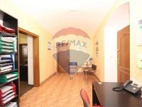 Prodej domu v osobním vlastnictví 300 m², Tábor