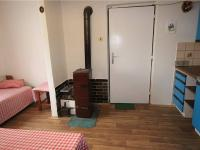 Prodej domu v osobním vlastnictví 55 m², Bernartice
