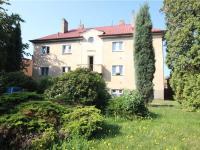 Prodej bytu 2+1 v osobním vlastnictví 58 m², Sezimovo Ústí