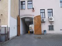 Pronájem kancelářských prostor 37 m², Tábor