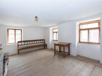 Prodej chaty / chalupy 123 m², Sedlec-Prčice