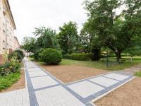 Prodej bytu 2+1 v osobním vlastnictví 77 m², Sezimovo Ústí