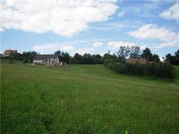 Prodej pozemku 1504 m², Radimovice u Želče