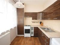 Prodej bytu 3+1 v osobním vlastnictví 72 m², Tábor