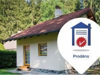 Prodej chaty / chalupy 83 m², Cetoraz