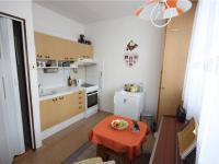Pronájem bytu 1+1 v osobním vlastnictví 43 m², Tábor