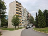 Prodej bytu 3+kk v osobním vlastnictví 61 m², Tábor