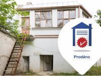Prodej domu v osobním vlastnictví 67 m², Tábor