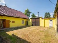 Prodej domu v osobním vlastnictví 234 m², Suchdol nad Lužnicí