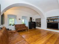 Prodej domu v osobním vlastnictví 406 m², Hospříz