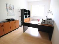 Prodej komerčního objektu 282 m², Tábor