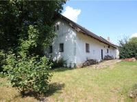 Prodej chaty / chalupy 89 m², Jistebnice