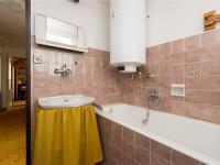 Prodej domu v osobním vlastnictví 155 m², Chýnov