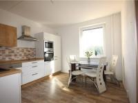 Prodej bytu 4+1 v osobním vlastnictví 84 m², Tábor