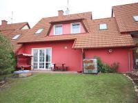 Prodej domu 140 m², Dříteň