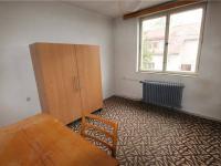 Prodej domu v osobním vlastnictví 190 m², Tábor